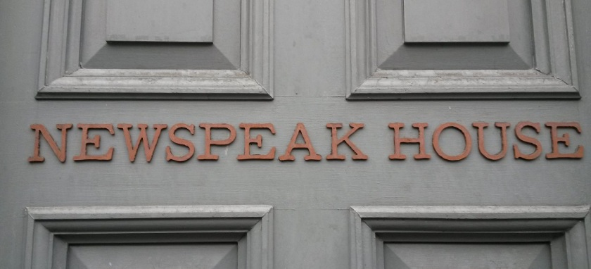 Newspeak_House_in_London