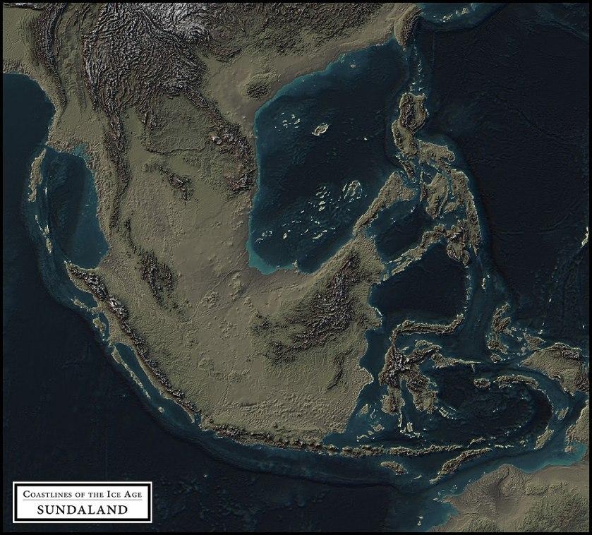 Sundaland 3 wikimedia