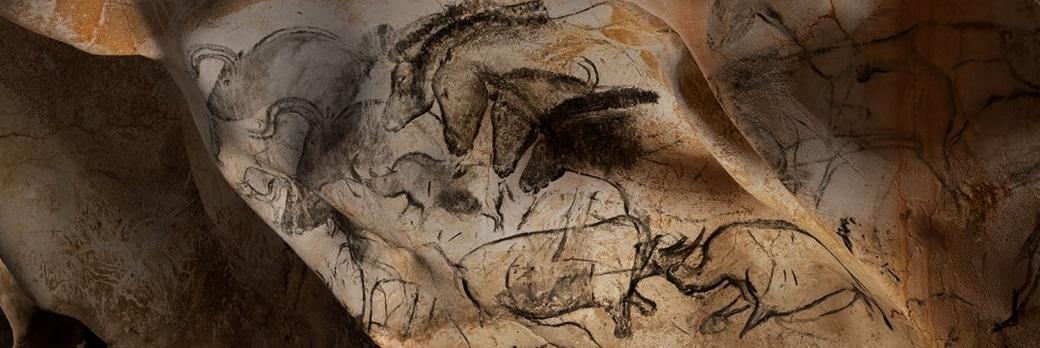 Yuval Noah Harari, Sapiens. Lecture critique (1) : Une révolution culturelle?