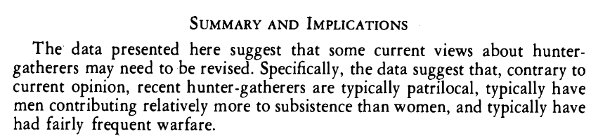 Ember 1978 critique de man the hunter